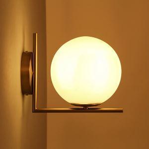 壁掛け照明 ウォールライト ブラケット 玄関照明 ポストモダン 1灯
