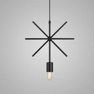 ペンダントライト 天井照明 店舗照明 食卓照明 玄関照明 照明器具 個性的 北欧風 1灯