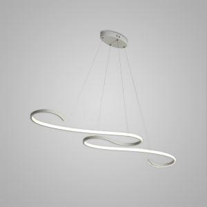 LEDペンダントライト 照明器具 リビング照明 店舗照明 オシャレ照明 創意的 LED対応