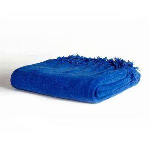 毛布 ブランケット ひざ掛け 膝掛け ソファカバー シェニール 人工羊毛皮 DT008