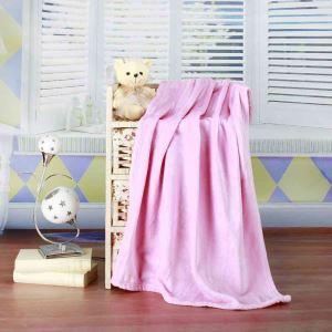 毛布 ブランケット ベッドシーツ フランネル毛布 ソファー毛布 純色 オシャレ 11色 150*200cm