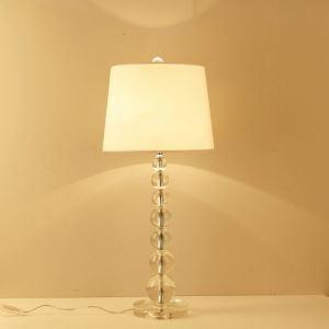 テーブルランプ スタンドライト 卓上照明 読書灯 間接照明 子供屋用 田舎風 1灯