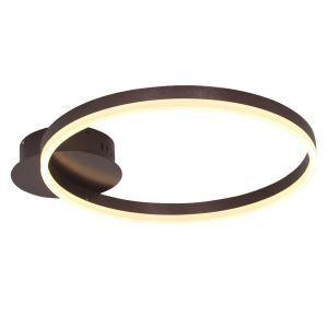 LEDシーリングライト リビング照明 ダイニング照明 天井照明 丸型 一輪 北欧風 LED対応 MXD16041