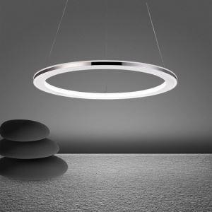 LEDペンダントライト 照明器具 店舗照明 リビング照明 LED対応 一環 20/30cm