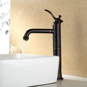 洗面水栓 バス蛇口 冷熱混合栓 立水栓 手洗器蛇口 水栓金具 水道蛇口 ORB