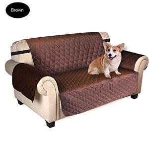 ソファーカバー ペットシート 椅子カバー 犬 猫 傷防止 汚れ防止 水洗い 183*53 S