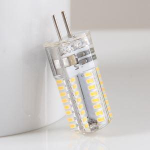 LED電球 G4電球 3W 12V/110V 10個入り