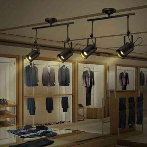 スポットライト シーリングライト 玄関照明 店舗照明 照明器具 2連/3連 2灯/3灯 FMS162