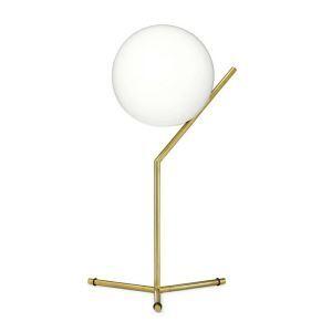 テーブルランプ テーブルライト 照明器具 卓上照明 ポストモダン 1灯