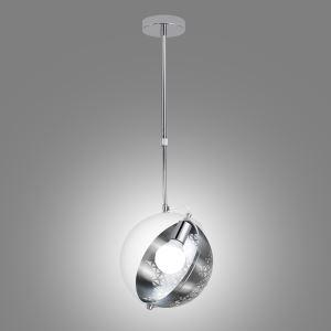 ペンダントライト 照明器具 リビング照明 店舗照明 玄関照明 透かし彫り オシャレ 1灯