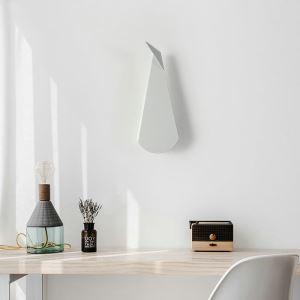LED壁掛けライト ウォールランプ ブラケット 間接照明 照明器具 玄関照明 LED対応 2色 CI540