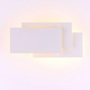 LED壁掛けライト ウォールランプ ブラケット 間接照明 照明器具 玄関照明 LED対応 三層 CI543