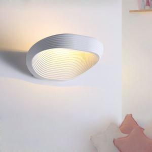 LED壁掛けライト ウォールランプ ブラケット 間接照明 玄関照明 オシャレ LED対応 CI005191