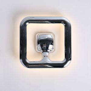 LED壁掛けライト ウォールランプ ブラケット 間接照明 玄関照明 オシャレ LED対応 CI010148