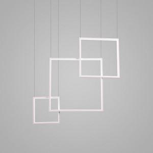 LEDペンダントライト 照明器具 リビング照明 天井照明 食卓照明 オシャレ LED対応 三環 CI108