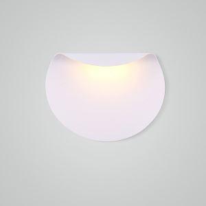 LED壁掛けライト ウォールランプ ブラケット 間接照明 照明器具 玄関照明 LED対応 CP117