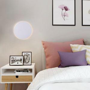 LED壁掛けライト ウォールランプ ブラケット 間接照明 照明器具 玄関照明 LED対応 20cm CP120