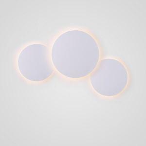 LED壁掛けライト ウォールランプ ブラケット 間接照明 照明器具 玄関照明 LED対応 20*2+25cm CP122