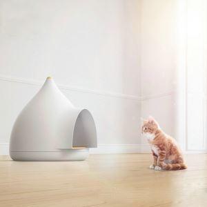 ペットハウス ペットベッド ペットの部屋 隠れ家 犬猫用 取り外し可能 清潔簡単