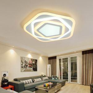 LEDシーリングライト 照明器具 天井照明 リビング照明 店舗照明 オシャレ ローズ柄 LED対応