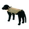 犬用ハーネス 訓練服 しつけ ジャケットベスト 胴輪 引っ張り防止 大型犬