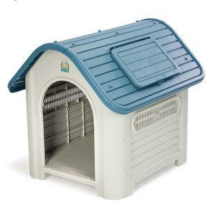 ペットハウス 犬の部屋 室外 犬ケース 取り外し可能 防雨 日焼け止め 通気 ドアなし 天窓付き