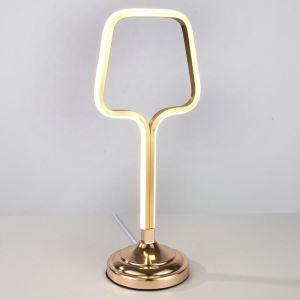 LEDテーブルランプ スタンドライト 間接照明 寝室 リビング ダイニング オシャレ LED対応 栓抜き型 YLCTB02