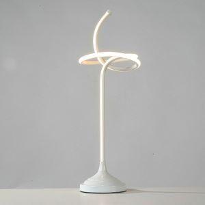 LEDテーブルランプ スタンドライト 間接照明 寝室 リビング ダイニング オシャレ LED対応 YLCTB209