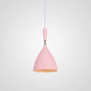 ペンダントライト 照明器具 店舗照明 リビング照明 玄関照明 ボール型 3色 1灯 LB80915