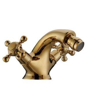 ビデ蛇口 洗浄用水栓 真鍮 3色