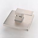 シャワーバルブ 埋込形バルブ スイッチ部品 シャワー水栓用 シングルレバー ヘアライン