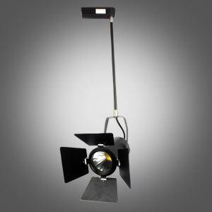 LEDスポットライト ダクトレール用照明 照明器具 店舗照明 玄関照明 LED対応 カメラ型 回転可能 簡単取付