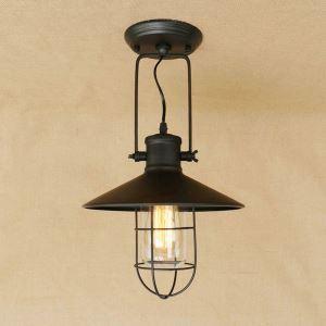 スポットライト シーリングライト 照明器具 玄関照明 店舗照明 更衣室照明 北欧風 1灯