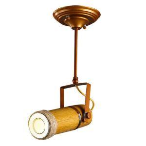 スポットライト シーリングライト 照明器具 玄関照明 店舗照明 更衣室照明 回転可能 北欧風 1灯/2灯/3灯