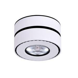 LEDスポットライト LEDシーリングライト 照明器具 玄関照明 店舗照明 LED対応 オシャレ 白色