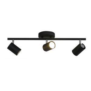 LEDスポットライト LEDシーリングライト 照明器具 玄関照明 店舗照明 LED対応 1灯/3灯/4灯/5灯/6灯 黒白色