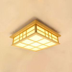 LEDシーリングライト リビング照明 照明器具 天井照明 ダイニング 寝室 和室和風 木目調 12畳 方形 LED対応 調光調色可能 JPL1003