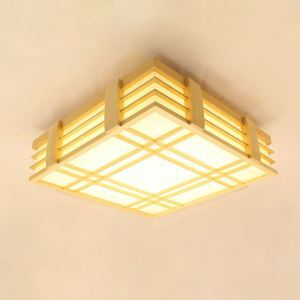 LEDシーリングライト リビング照明 照明器具 天井照明 ダイニング 寝室 和室和風 木目調 12畳 方形 LED対応 調光調色可能 JPL1018