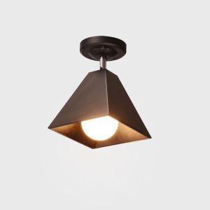 スポットライト シーリングライト 照明器具 玄関照明 店舗照明 食卓照明 黒白色 1灯/2灯/3灯