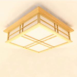 LEDシーリングライト リビング照明 照明器具 天井照明 ダイニング 寝室 和室和風 木目調 12畳 方形 LED対応 調光調色可能 JPL1010