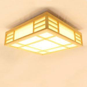 LEDシーリングライト リビング照明 照明器具 天井照明 ダイニング 寝室 和室和風 木目調 12畳 方形 LED対応 調光調色可能 JPL1017