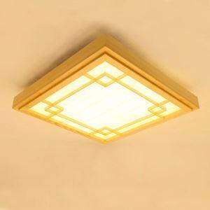 LEDシーリングライト リビング照明 照明器具 天井照明 ダイニング 寝室 和室和風 木目調 12畳 方形 LED対応 調光調色可能 JPL1061