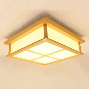 LEDシーリングライト リビング照明 照明器具 天井照明 ダイニング 寝室 和室和風 木目調 12畳 方形 LED対応 調光調色可能 JPL1001