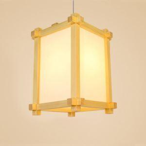 ペンダントライト 照明器具 リビング照明 店舗照明 天井照明 ダイニング 寝室 和室和風 木目調 1灯 JPL306