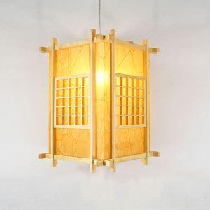 ペンダントライト 照明器具 リビング照明 店舗照明 天井照明 ダイニング 寝室 和室和風 木目調 1灯 JPL311