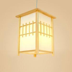 ペンダントライト 照明器具 リビング照明 店舗照明 天井照明 ダイニング 寝室 和室和風 木目調 1灯 JPL302