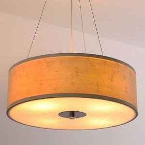 ペンダントライト 照明器具 リビング照明 店舗照明 天井照明 ダイニング 寝室 和室和風 竹木 3灯 GYD0025