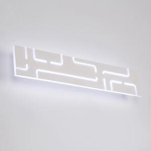 LED壁掛け照明 ブラケットライト ウォールランプ 玄関照明 間接照明 ミラ前用 オシャレ 長方形 LED対応 LBY18007