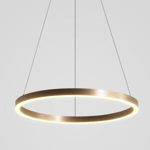 LEDペンダントライト 照明器具 リビング照明 店舗照明 ダイニング照明 オシャレ 北欧風 1輪 LED対応 LBY18056