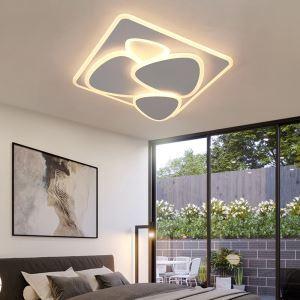 LEDシーリングライト 照明器具 リビング照明 寝室照明 子供屋照明 オシャレ 北欧風 12畳 LED対応 FMS6121